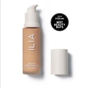 ILIA True Skin Serum Foundation